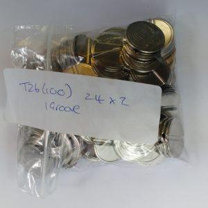 Token T26 buy online