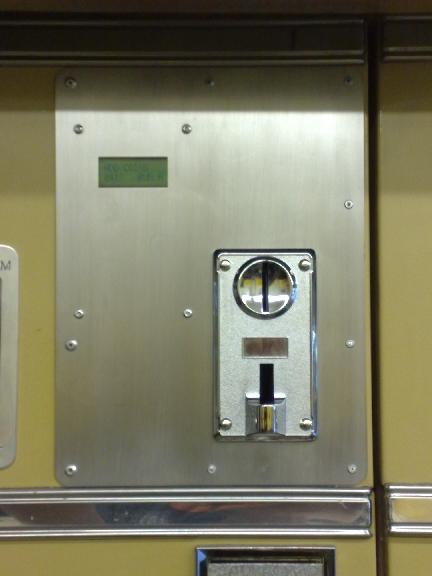 Loadstar Multicoin Upgrade Commercial Mechanisms