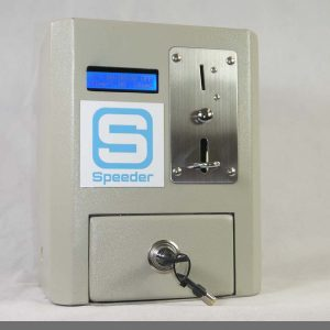 SP100-Landlord Coin / Token Timer Special Offer